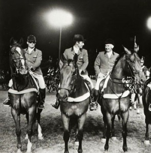 1968-equestrian-team-7800