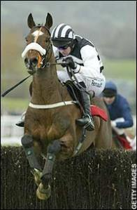 The fabulous Moscow Flyer