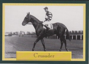 CRUSADER_cQ-0g~~60_57