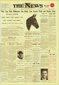 PHAR LAP in the news_02lrg