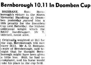 BERNBOROUGH DOOMBEN_article22241938-3-001