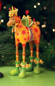 patience-brewster-maisy-horse-christmas-ornament-8