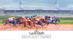2015_derby_poster_800