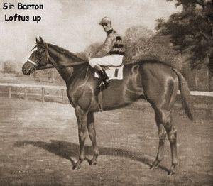 SIR BARTON_10e491c5c80b8df5290e897afcbf47f7