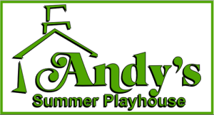 CWA_ANDY'S SUMMER PLAYHOUSE_andys