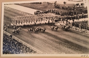 racing-at-santa-anita_fullsizerender